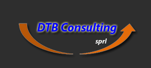 DTB Consulting sprl